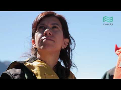 Equilibrios. Parques nacionales: Parque Nacional Nahuel Huapi  Canal Encuentro HD