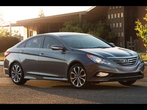 Hyundai Sonata 2011 carro pra ostentar e pagar de coach
