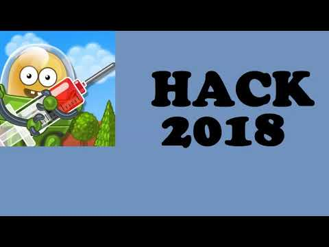 Fun Hospital Hack | Cheats  to get Unlimited Diamonds and FREE Money Hack (android/ios)