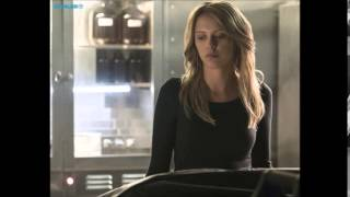 The originals season 2 episode 14 sneak peek