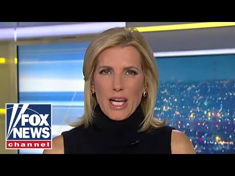 Ingraham: Rage vs. results and the great Democrat freak-out