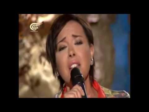 كريمة الصقلي -  يا ليالي البشر - KARIMA SKALLI