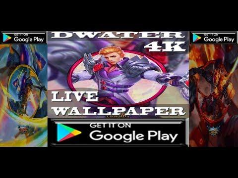 Unduh 8600 Koleksi Wallpaper Bergerak Hd Mobile Legends HD Terbaru