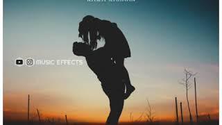 Njan Prakashan | Athmavin Akashathil Cover Song Whatsapp Status | Raza Rahman | music effects