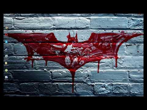 Где скачать игру Бетмен архем Ориджинс и как установить 100%