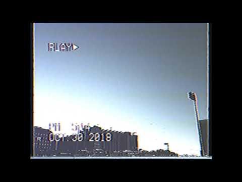 (FREE) Isaiah Rashad X J.Cole X J.I.D Type Beat-Back & Forth