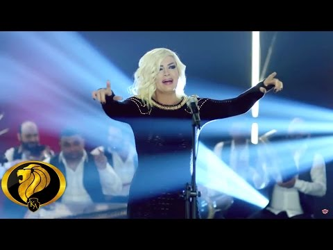 Neredeydin - Mehtap Yılmaz ( Official Video )