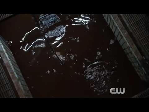 The Vampire Diaries: Opening Season 8 - OFFICIAL TRAILER [ HD ]