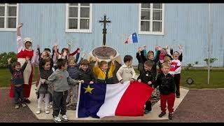 French Tourism Video - Saint Pierre et Miquelon