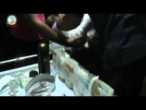 درعا المحطة  مجزرة بحق المدنيين  ارتكبتها قوات النظام +18