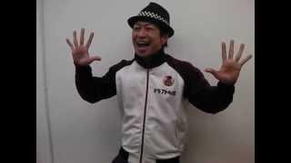 http://avex.jp/t-pistonz/ T-Pistonz+KMC/トン・ニーノ 今日の格言 #43...