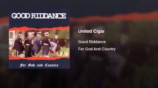 United Cigar