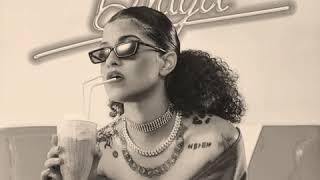 Blaya - Faz Gostoso (Feat. Madonna & Anitta)