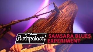 Samsara Blues Experiment live | Rockpalast | 2012
