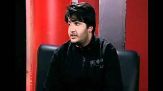 [dhage tod lao]HAMAR TV INTERVIEW NEERAJ DHALL
