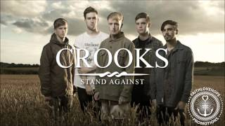 Crooks - Stand Against