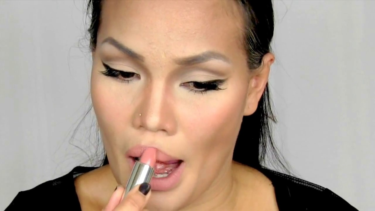 angelina jolie transformation - youtube