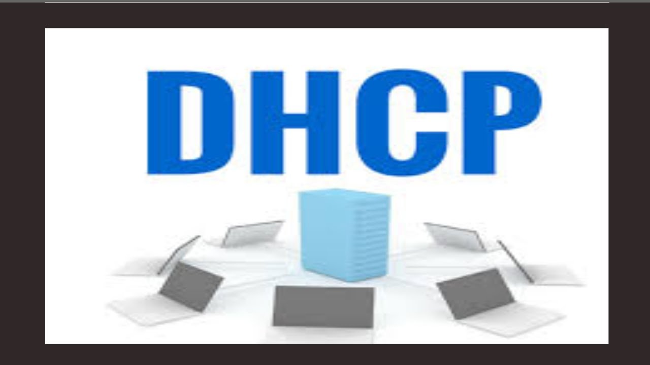 DHCP explained - dynamic host configuration protocol | Step by Step