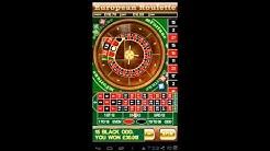 mFortune European Roulette - Roulette Casino Game