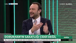 Kasımpaşa : 4 - Beşiktaş : 1