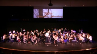 [71.55 MB] JCMS Band Concert October 2018