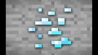 minecraft,minecraft PE  -  MİNECRAFT tuzakları -  bölüm 1