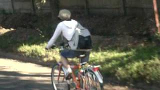 Biciklitúra az Érmellékért Thumbnail