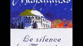 ۞...Muhammad - Le Silence des Mosquées...۞