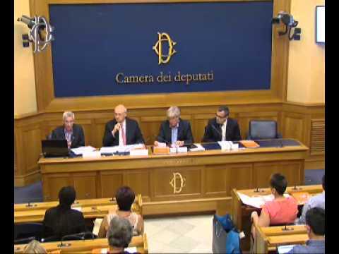 il sostegno a distanza emigra in italia sala stampa