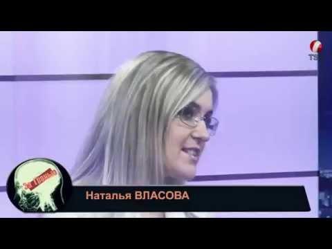 ВЛОГ 7 : Равнодушие в Молдове  Почему нам «до лампочки» проблемы друг друга