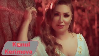 Konul Kerimova - Gizli gizli 2019 (Music Video)