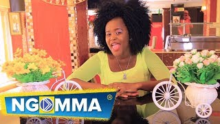 Masavu ma Ngai by Purity Kateiko(Official Video) skiza code 9044730