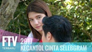 Video FTV Cassandra Lee & Mike Ethan - KECANTOL CINTA SELEGRAM download MP3, 3GP, MP4, WEBM, AVI, FLV September 2018