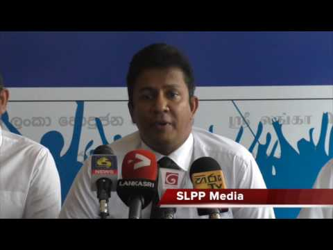 SLPP Lawyers Union Clip 02