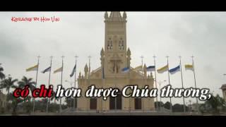 Khúc Cảm Tạ cover sáo trúc Văn Tông