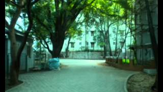 Aneesh Goes To Work- A Tribute To Shinya Tsukamoto, Anurag Kashyap , Kim Ki Duk And.avi