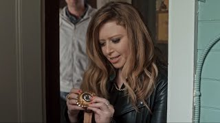 The Lay of The Land featuring Natasha Lyonne | Hudson Valley Ballers | L/Studio created by Lexus