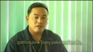 AIM Global C24/7 Testimonial: Kidney Stone Patient