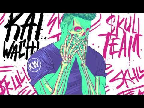 Kai Wachi - $KULL TEAM (Full EP)