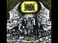 Download Napalm Death - Scum 1987 (Legendado em Português) FULL ALBUM LYRICS MP3 song and Music Video