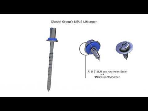 goebel_gmbh_schraub-_und_verbindungstechnik_video_unternehmen_präsentation