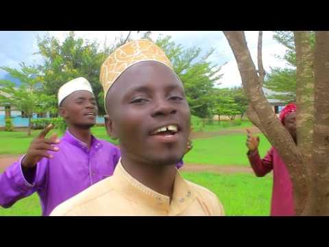 QASWIDA HII NI NZURI SANA YA HARUSI (QASWIDA FOR WEDDING)