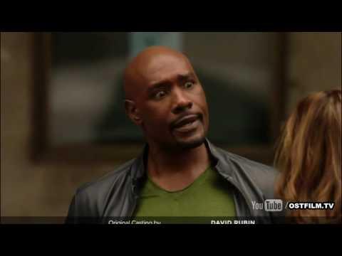 Смотреть онлайн роузвуд 2 сезон 3 серия
