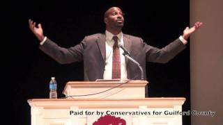 Van Jones ~ Definition of Social Justice