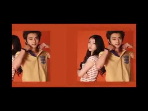 120523 yoo seung ho and iu ethnic images in the summer g by guess 120523 yoo seung ho and iu ethnic images in the summer g by guess altavistaventures Choice Image