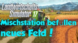 "[""spielen"", ""videospiel"", ""fantastisch"", ""gameplay"", ""gaming"", ""fendt"", ""lets"", ""play"", ""tournaments"", ""glitches"", ""speedruns"", ""tutorial"", ""walkthroughs"", ""deutsch"", ""landwirtschafts simulator 17"", ""farming"", ""farmer"", ""ernte"", ""prank"", ""sex"", ""action"","