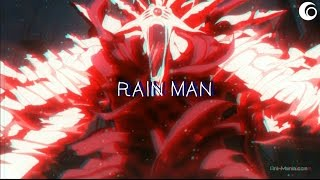 Tokyo Ghoul ll R▲IN MΛN「AMV」