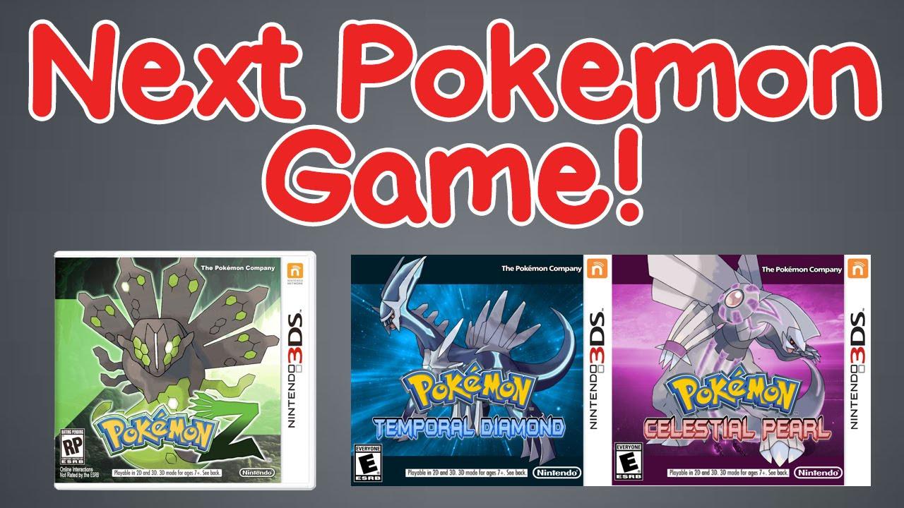 how to download pokemon diamond game