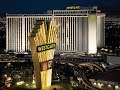 Westgate Las Vegas Resort & Casino Review 2014 ~ Used To Be LVH Las Vegas Hilton