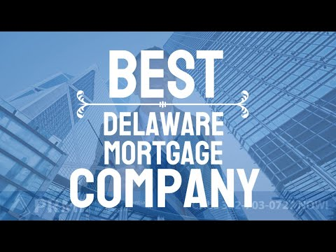 best-delaware-mortgage-rates-loan-company-302-703-0727